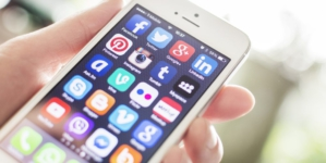 Telcel ahora permitirá recargas exclusivas para hacer compras de aplicaciones