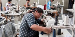Crece en Sinaloa 6.37% el número de trabajadores registrados en el IMSS