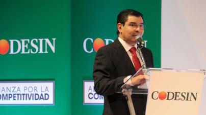 Pasos para atrás, Sinaloa pierde competitividad