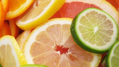 Vitamina C y el resfriado común