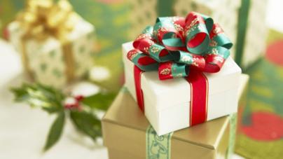 Los regalos navideños que prefieren los culiacanenses