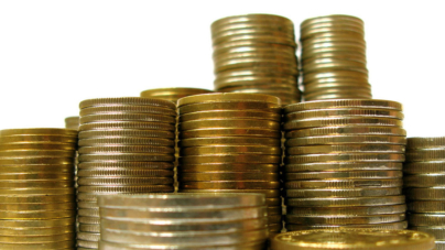 Presupuesto Sinaloa 2015, ¿Cuánto y en qué gastará el gobierno?