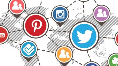 5 tendencias que cambiarán las redes sociales en 2015