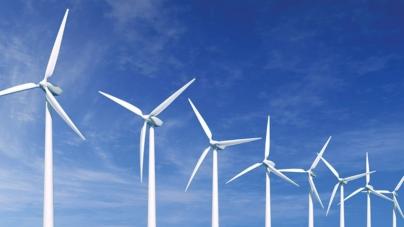 10 países que brillan con energía limpia