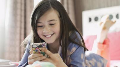 Los peligros que corren tus hijos en las redes sociales, ¿los conoces?