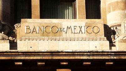 Banxico decide dejar en 3.0% la tasa de referencia