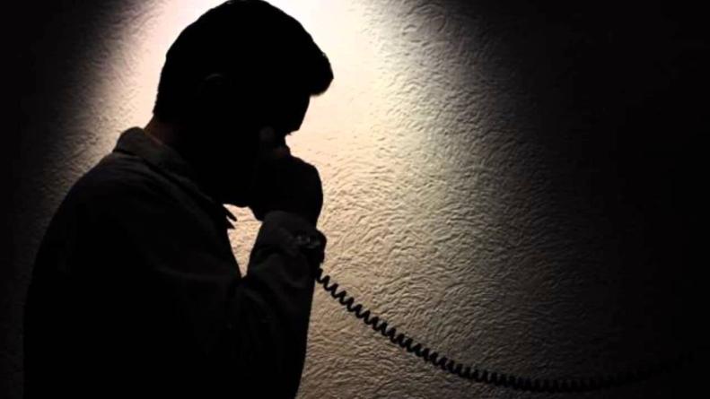 Sinaloenses en alerta por repunte en llamadas de extorsión