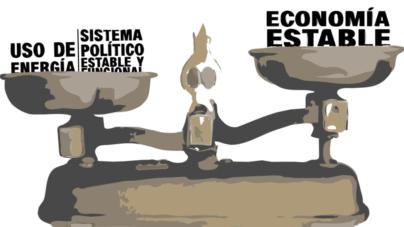 Culiacán y Los Mochis, ¿entre las mejores ciudades?