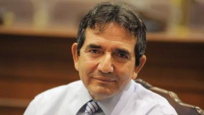 El Partido Sinaloense buscará presidir la Mesa Directiva del Congreso