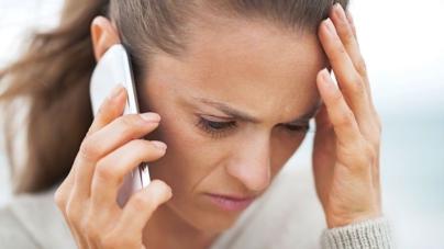 Encuesta: ¿Has sido víctima de extorsión?