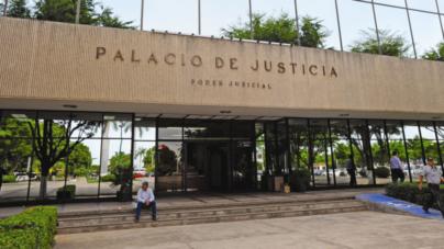 PODER JUDICIAL: A recuperar la confianza ciudadana