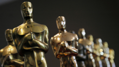 Los Oscar se politizaron…