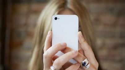 Facebook quiere prevenir los suicidios