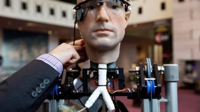 Estos son los trabajos más amenazados por la inteligencia artificial