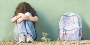5 ALERTAS  Los fantasmas de hoy entre la niñez
