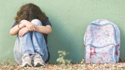 5 ALERTAS| Los fantasmas de hoy entre la niñez