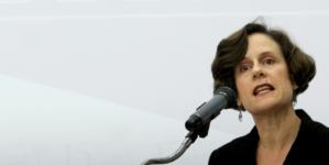 El canto del cisne de la FEMOSPP   La única condena a un perpetrador de la guerra sucia en México