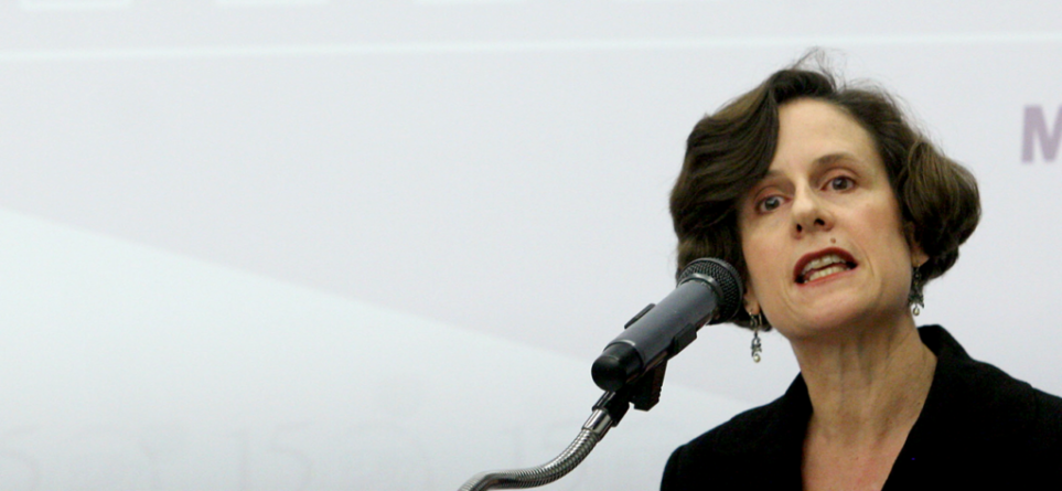 El canto del cisne de la FEMOSPP | La única condena a un perpetrador de la guerra sucia en México
