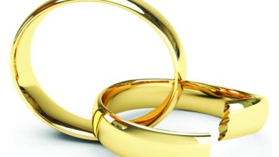 BENDITO DIVORCIO