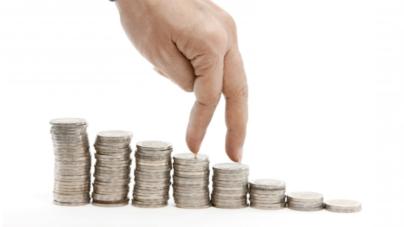 Banxico recorta pronóstico de crecimiento del PIB