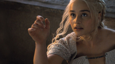 El cine que viene | De Game of Thrones a La Cenicienta