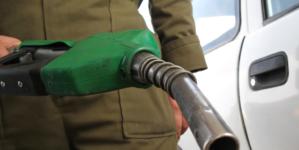 #LISTA   ¡Gasolinazo en Sinaloa! Esto costará la gasolina en tu municipio