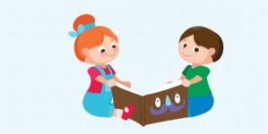 La infancia en cifras
