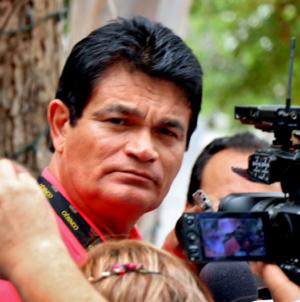 Sinaloa se afianza como un excelente lugar para invertir: Banco Mundial