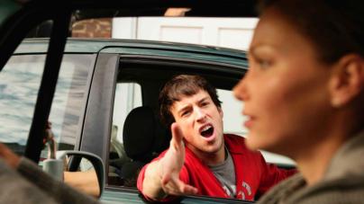 Hombres o mujeres, ¿quién es mejor al volante?