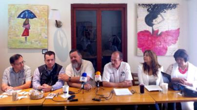 Accidentes viales es la principal causa de muerte de niños de 5 a 9 años en Sinaloa: #SaveKidsLives2015