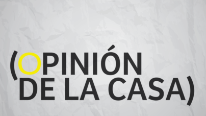 RETROVISOR: Legislar de cara a los sinaloenses