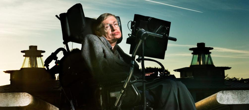 Tres cosas que podrían destruir a la humanidad según Stephen Hawking