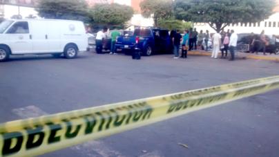 Se vuelve zona de peligro el Tres Ríos: 3 asesinatos en 11 días