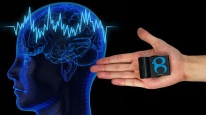 Implantes inalámbricos buscan vencer la parálisis