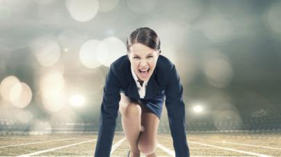 Mujeres emprendedoras | 4 historias que inspiran
