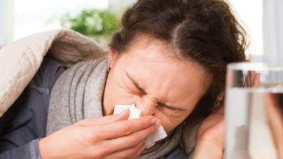 5 enfermedades que las amenazan