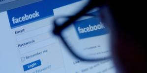 Facebook quiere prevenir el suicidio… pero también causa depresión
