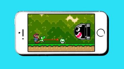 Juegos móviles de Nintendo superarán a Candy Crush
