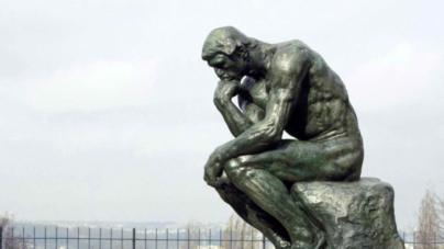 8 grandes preguntas filosóficas que nunca resolveremos