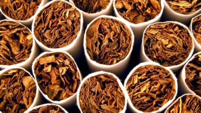 Además de aumentar la ansiedad, el tabaco mata a dos de cada tres fumadores