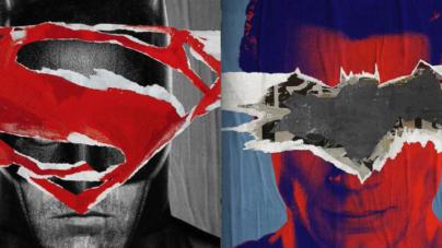 El cine que viene | De superhéroes a dinosaurios