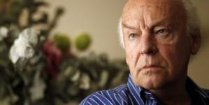Muere el escritor Eduardo Galeano | 10 frases, 3 obras y una anécdota que debes conocer