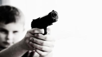 El narcocorrido y su influencia social | ¿Tu hijo imita lo que escucha?