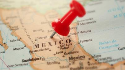México crecerá 3%, por encima del promedio de AL, pero es insuficiente