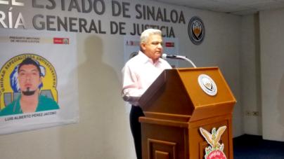 Detienen a sobrino de Amado Carrillo Fuentes en balacera de Cañadas; era el líder de secuestradores