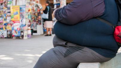 Salud de peso | Las 6 categorías de la obesidad