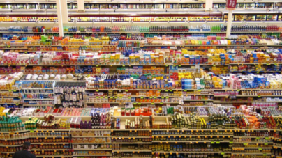 10 cosas que la industria de alimentos procesados no quiere que sepas