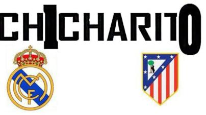 Los MEMES del gol de Chicharito