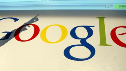 Cómo ver todo lo que has googleado
