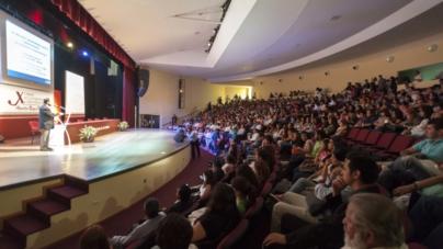 Reúne U de O a 29 universidades que buscan mejorar las actividades económicas